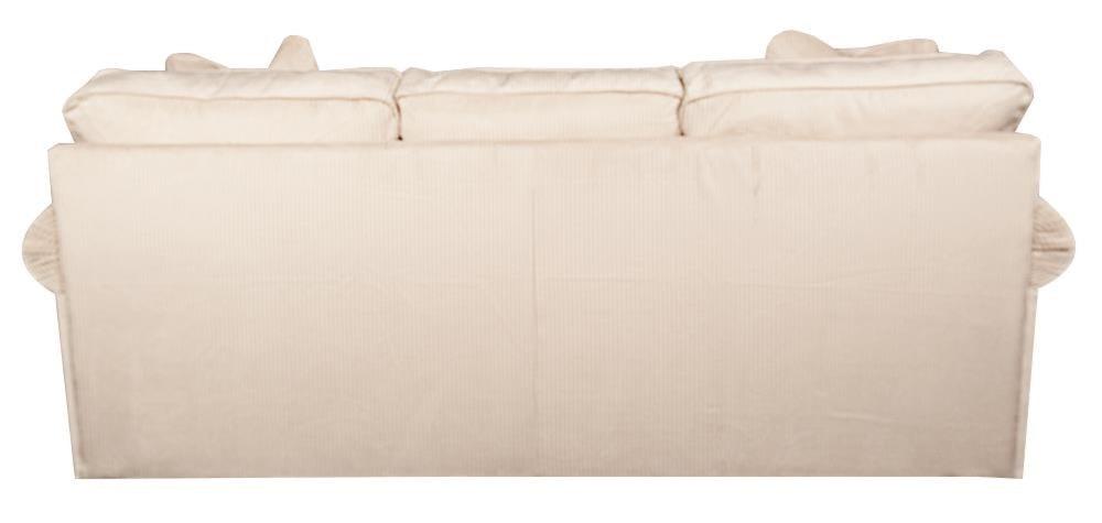 La-Z-Boy CollinsCollins Classic Sofa