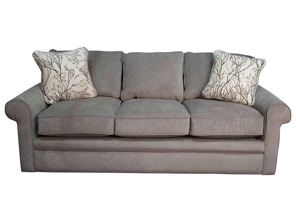 La-Z-Boy CollinsCollins Sofa