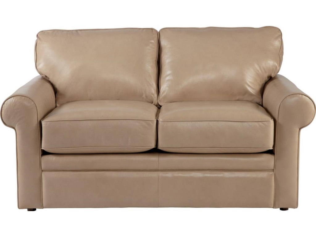 La-Z-Boy CollinsLoveseat
