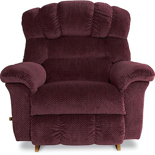 La-Z-Boy Crandell  Reclina-Rocker® Reclining Chair