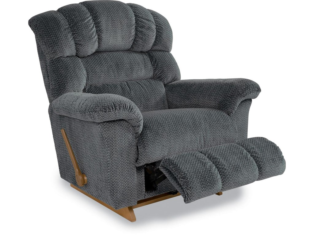 La-Z-Boy Crandell RECLINA-WAY® Wall Recliner