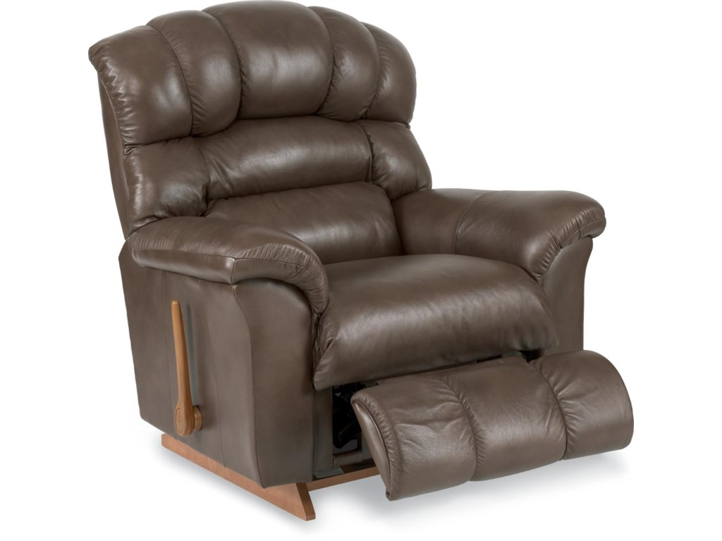 La-Z-Boy Crandell RECLINA-WAY??Wall Recliner