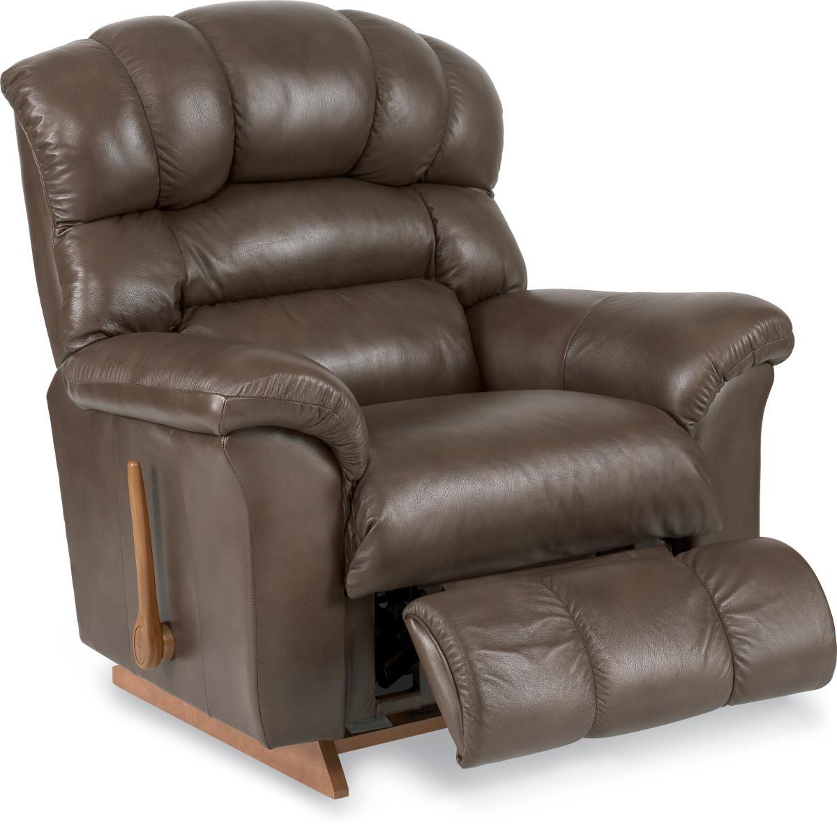 Charmant Reclining Chair; La Z Boy Rocker ReclinerReclina Rocker?