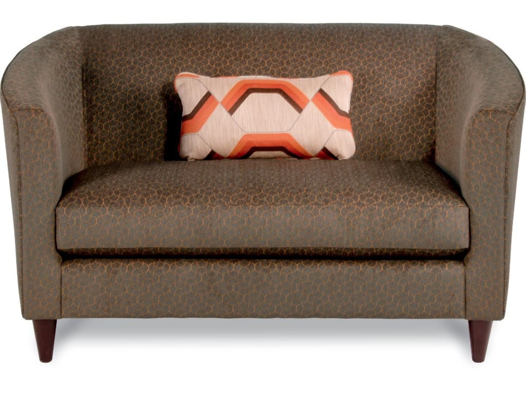 La-Z-Boy DECOPremier Loveseat