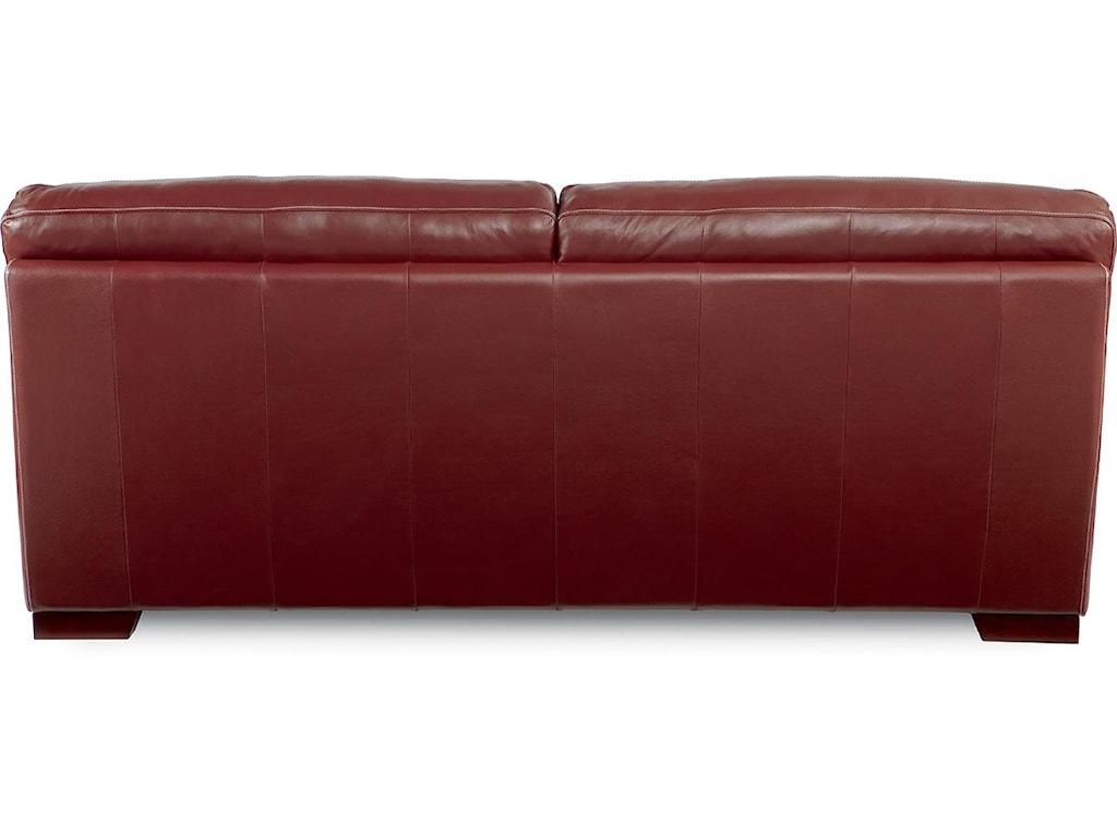 La-Z-Boy DexterCasual Sofa