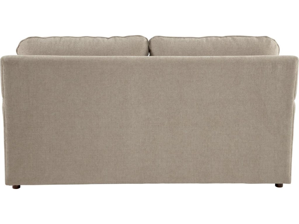 La-Z-Boy DianaSUPREME-COMFORT™ Full Sleep Sofa