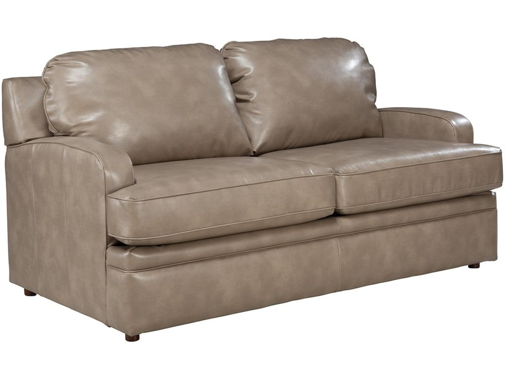La-Z-Boy DianaSUPREME-COMFORT™ Full Sleep Sofa