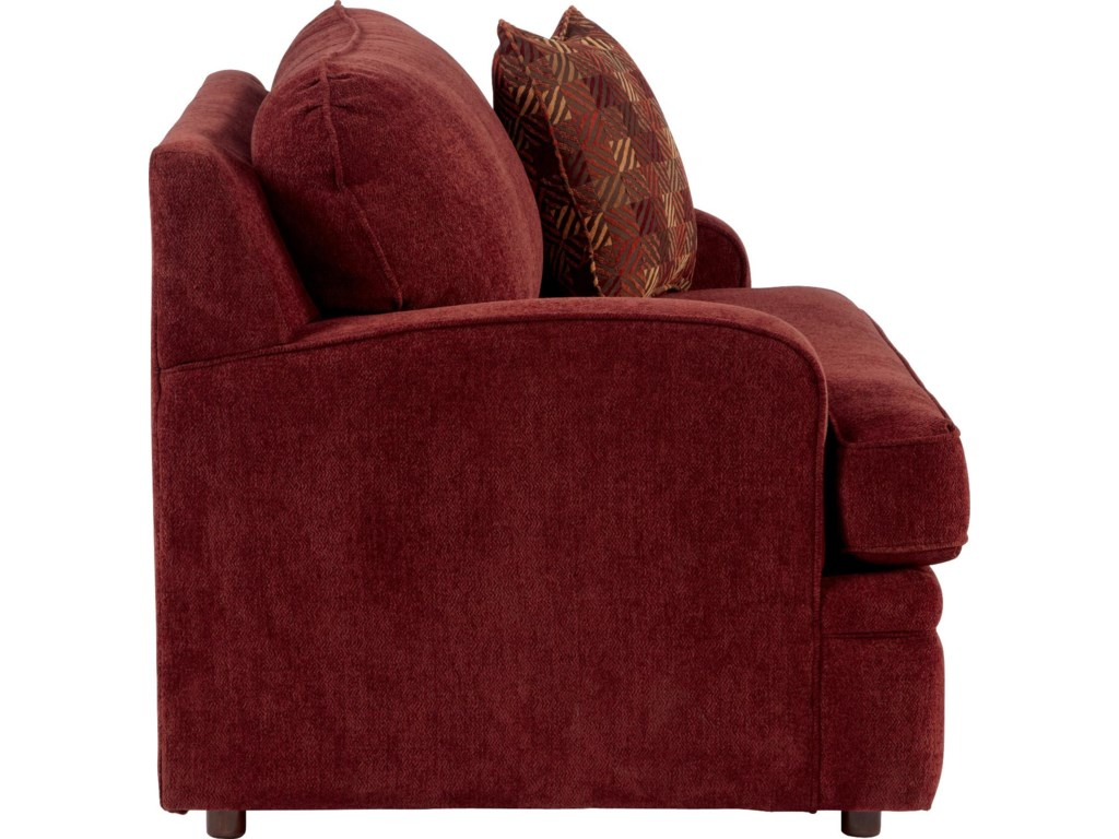 La-Z-Boy DianaSUPREME-COMFORT??Twin Sleep Chair