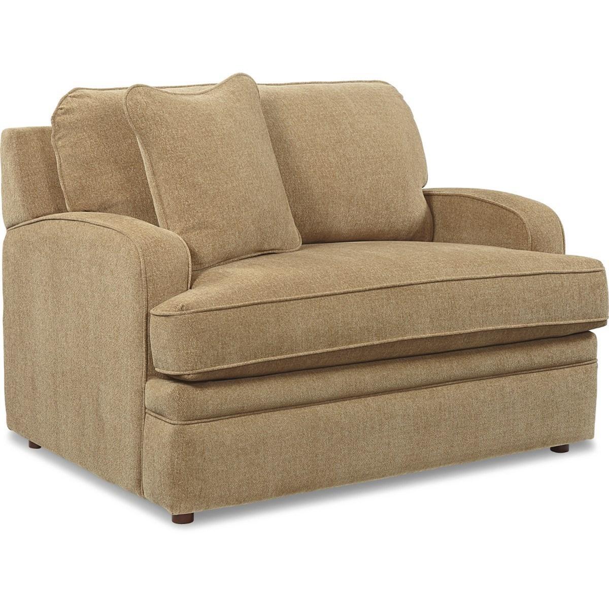 Twin Sleep Chair; La Z Boy DianaSUPREME COMFORT?