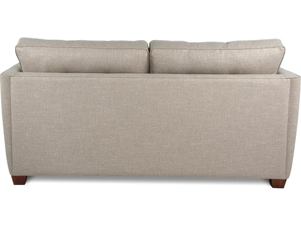 La-Z-Boy DillonFull Sleeper Sofa