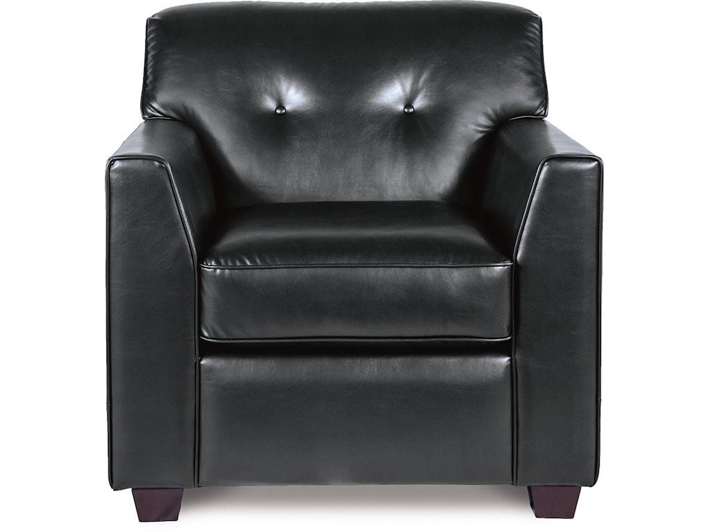La-Z-Boy DixieLa-Z-Boy® Premier Stationary Chair