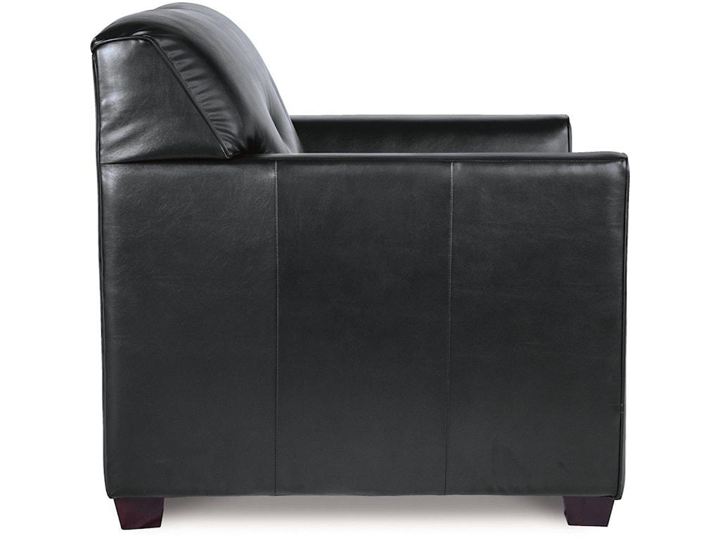 La-Z-Boy DixieLa-Z-Boy? Premier Stationary Chair