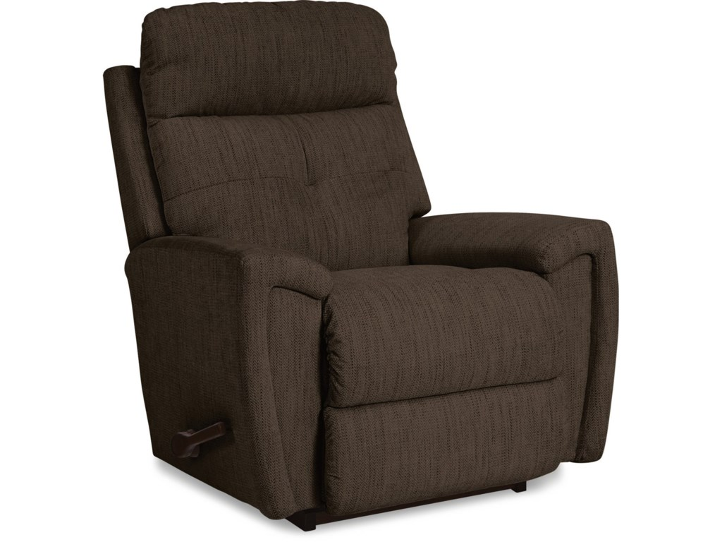 La-Z-Boy DouglasRocking Recliner