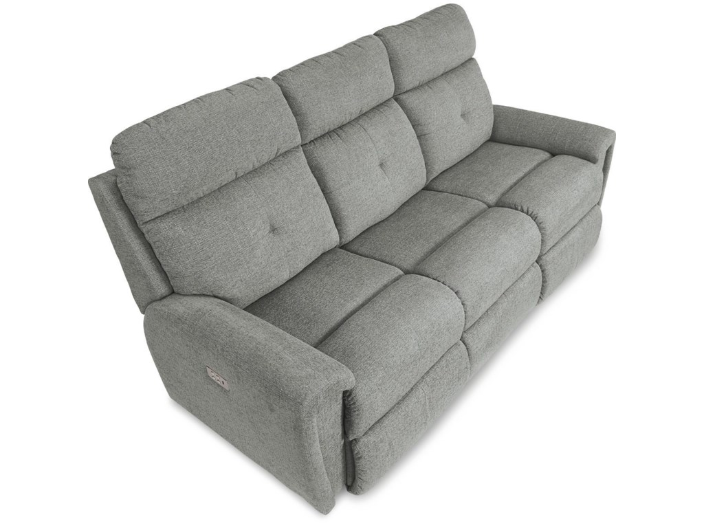La-Z-Boy DouglasReclining Sofa