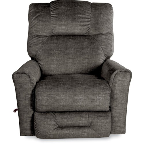 La-Z-Boy EASTON Casual RECLINA-ROCKER® Recliner