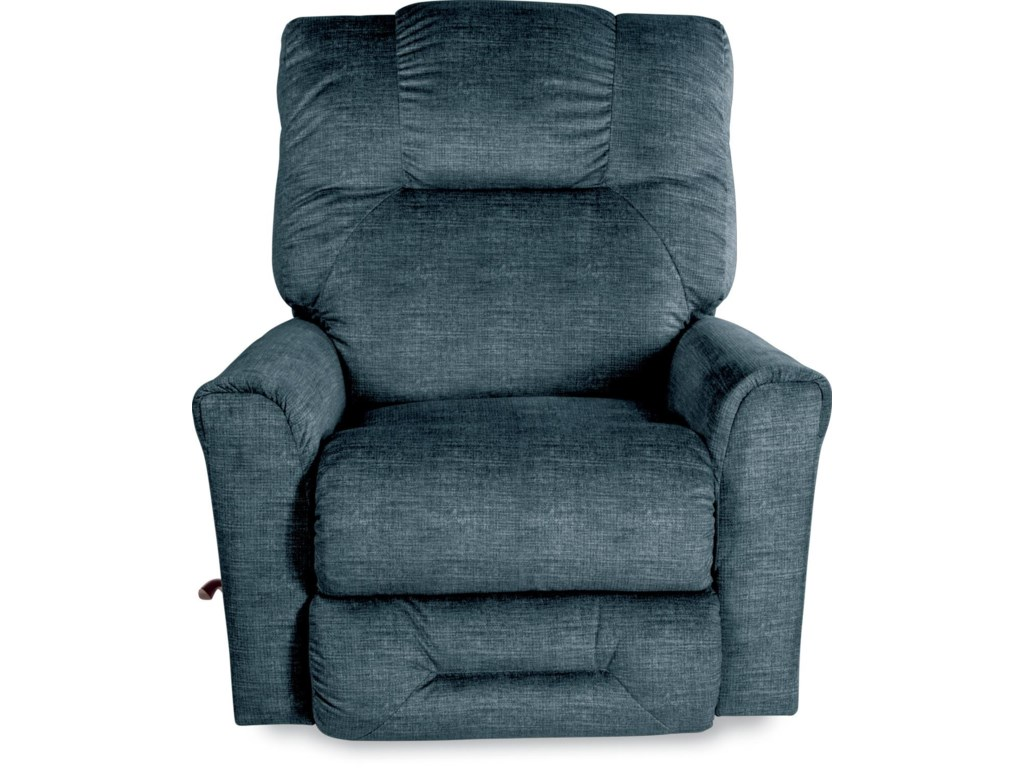 La-Z-Boy EASTONRECLINA-ROCKER Recliner