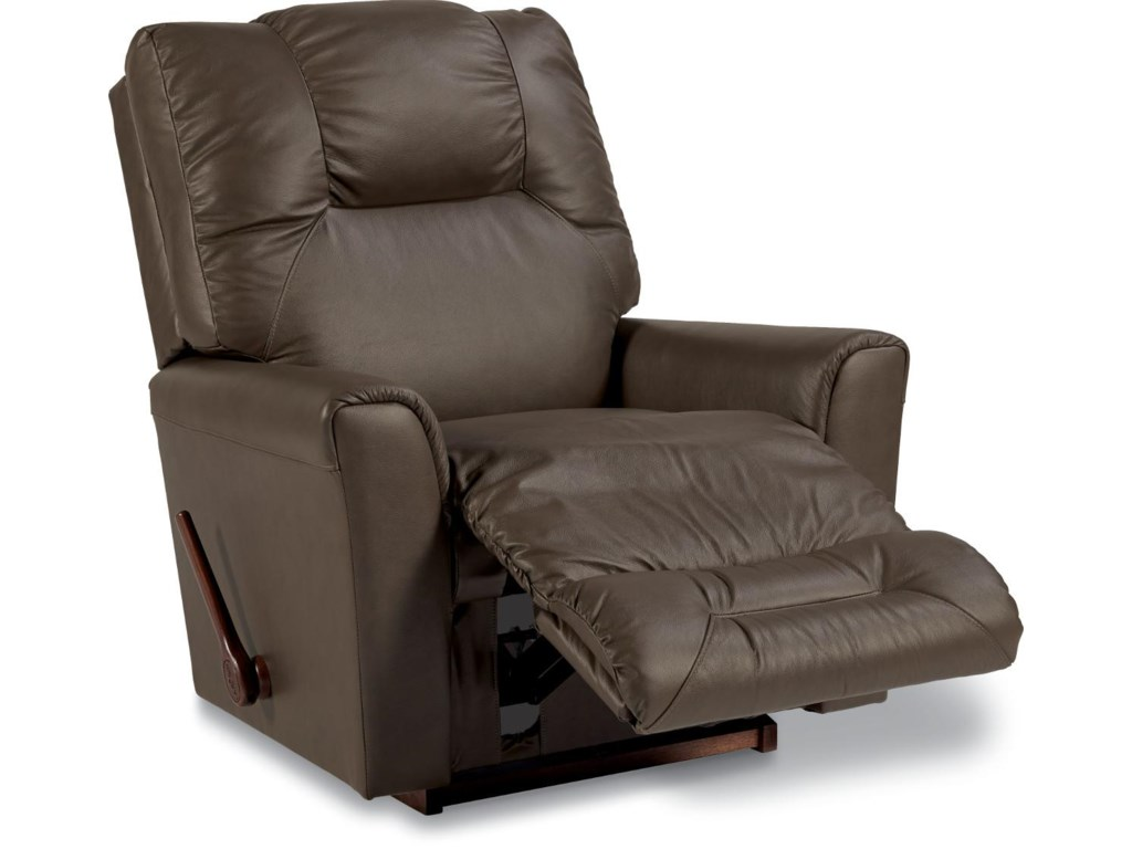 La-Z-Boy EASTONRECLINA-ROCKER?Recliner