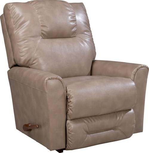 La-Z-Boy EASTON Casual Rocking?Recliner