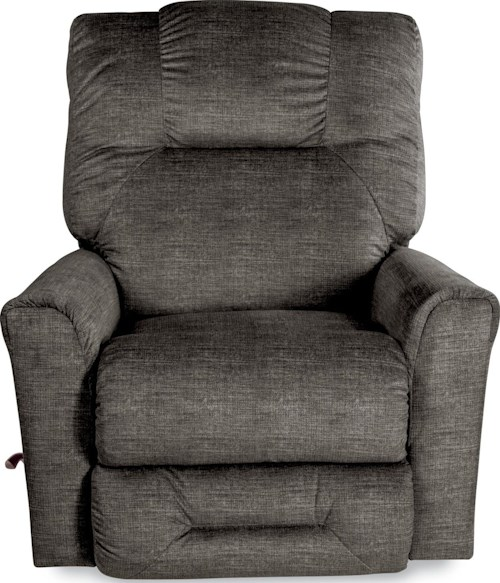 La-Z-Boy EASTON Casual Wall Saver Recliner