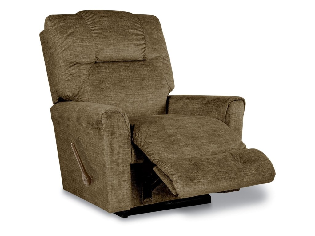 La-Z-Boy EASTONRECLINA-WAY Wall Recliner