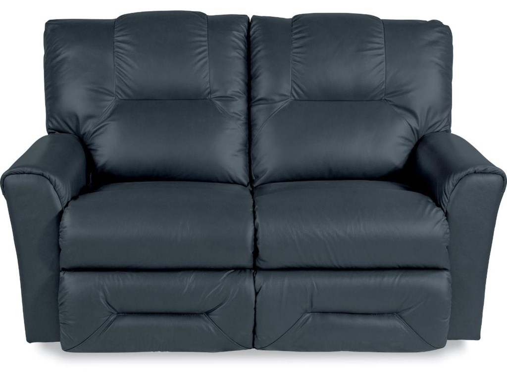 La-Z-Boy EASTONLa-Z-Time® Full Reclining Loveseat