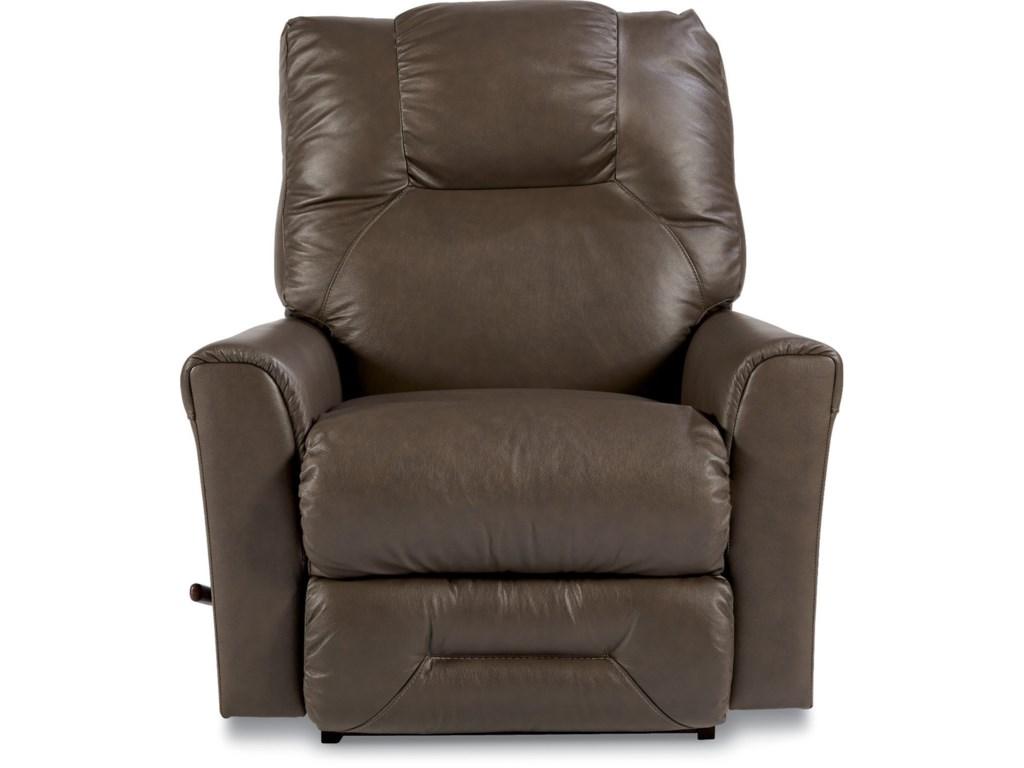 La-Z-Boy EASTONPower-Recline-XR RECLINA-ROCKER Recliner