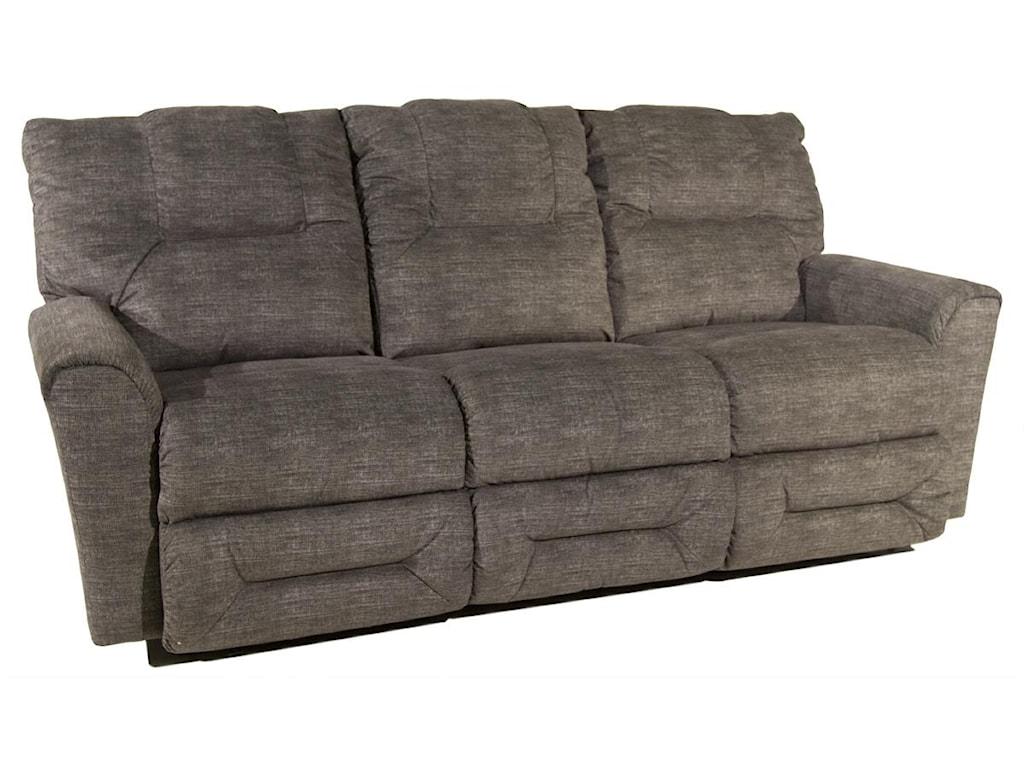 La-Z-Boy EastonPower Reclining Sofa