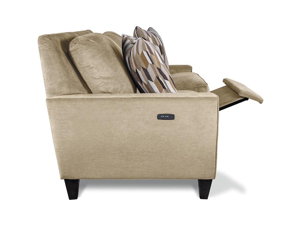 La-Z-Boy EdieDuo™Reclining 2 Seat Sofa