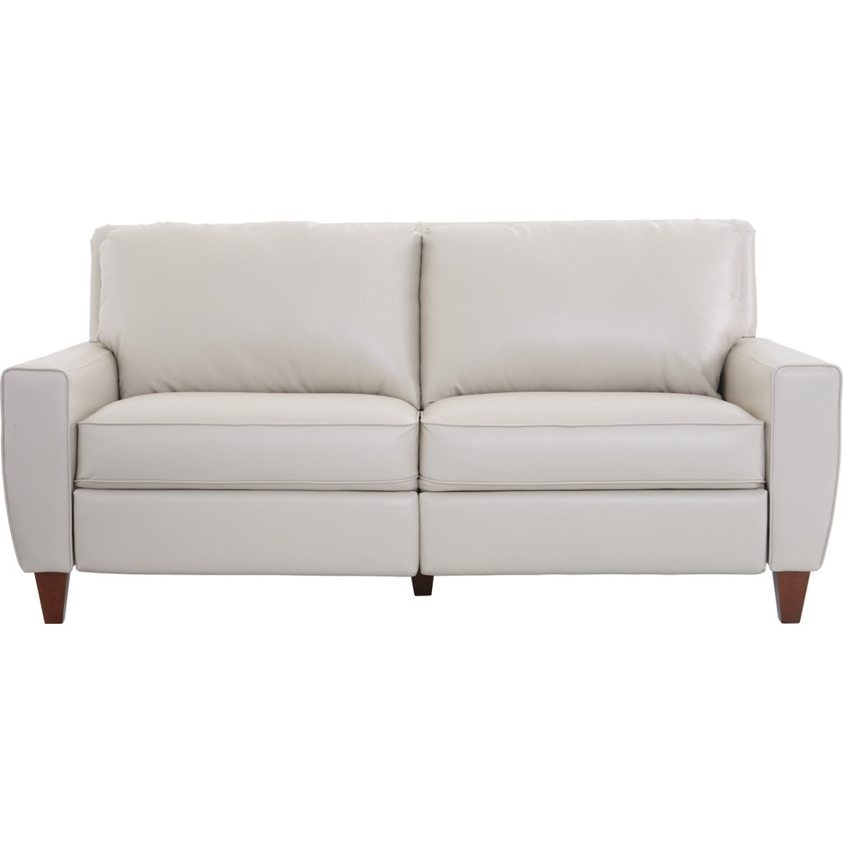 La Z Boy Edie Duo™ Power Reclining Two Seat Sofa With USB Charging