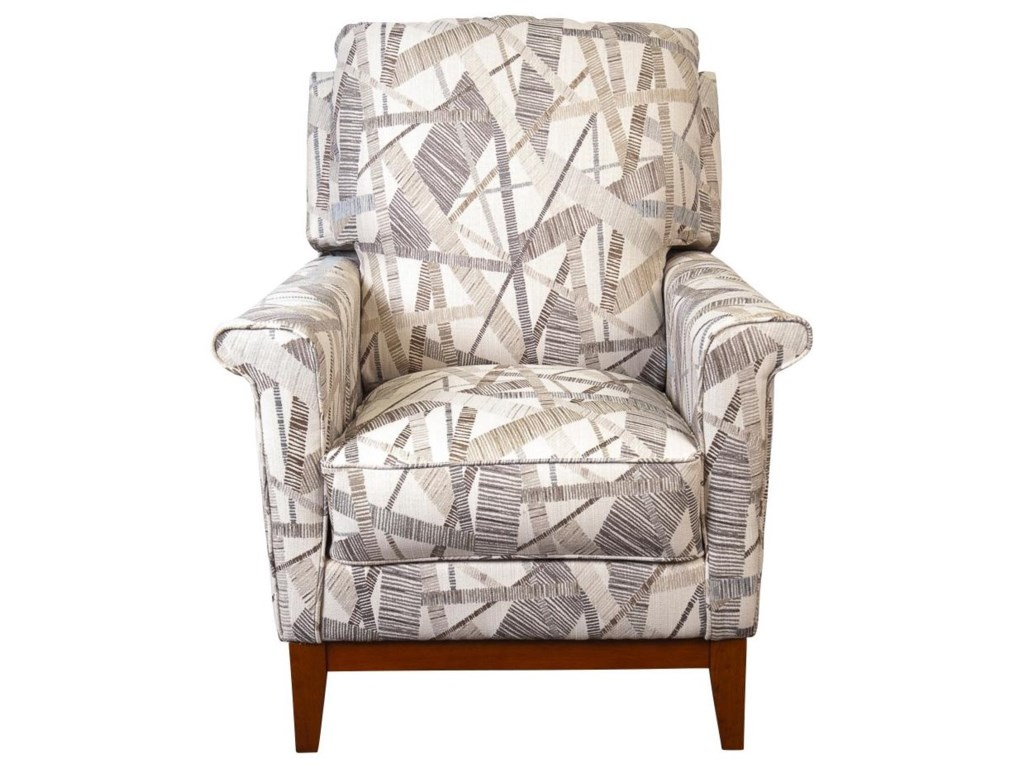 La-Z-Boy FerndaleFerndale Press Back Recliner