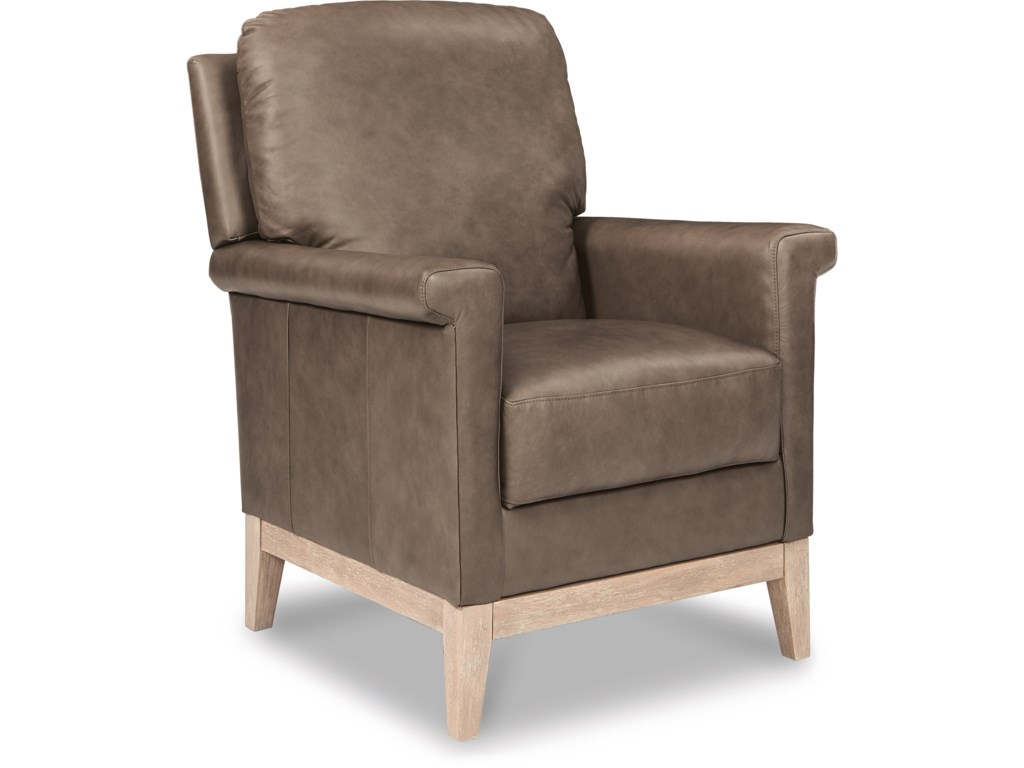 La-Z-Boy FerndaleChair and Ottoman