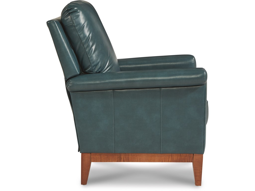 La-Z-Boy FerndalePress Back Recliner
