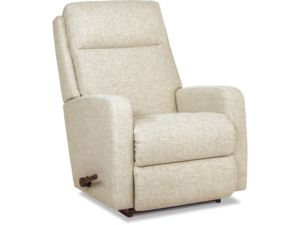 La-Z-Boy FinleySwivel Glider Recliner