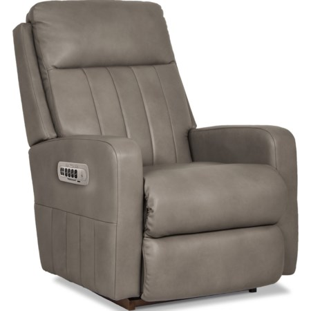 Power Recline-XRw+ Wall Recliner