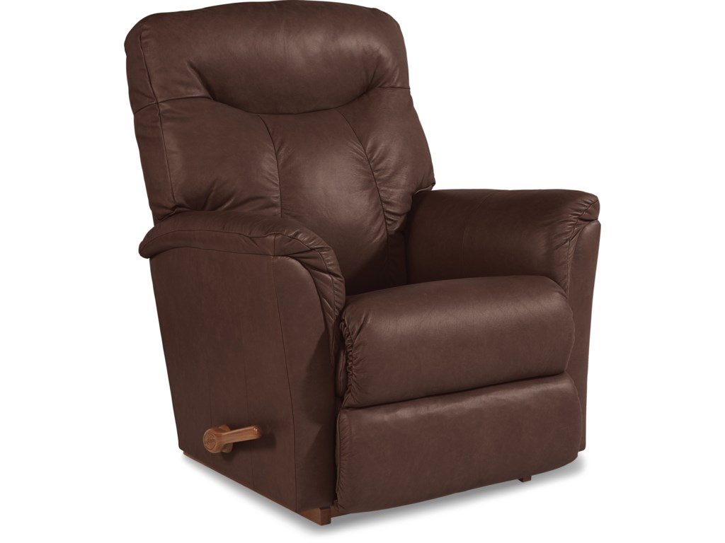 La-Z-Boy FortuneRECLINA-ROCKER® Recliner