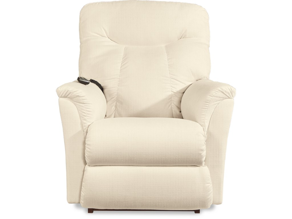 La-Z-Boy FortunePower-Recline-XRw™+ RECLINA-WAY® Recliner