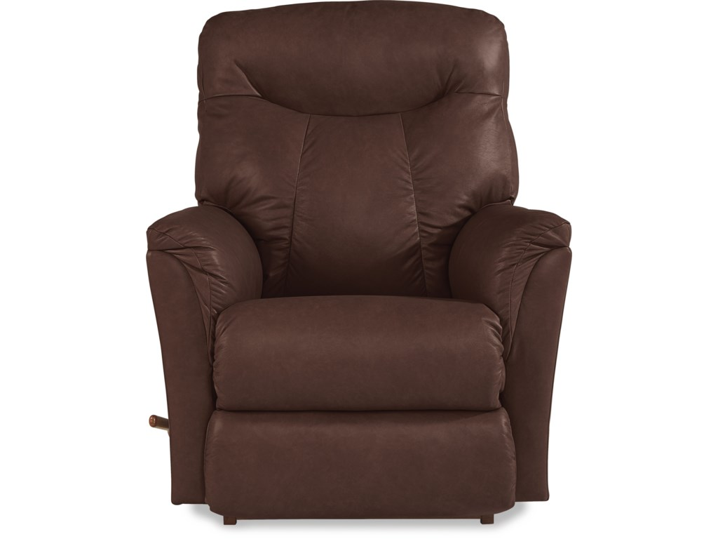 La-Z-Boy FortunePower-Recline-XR+ RECLINA-ROCKER® Recliner