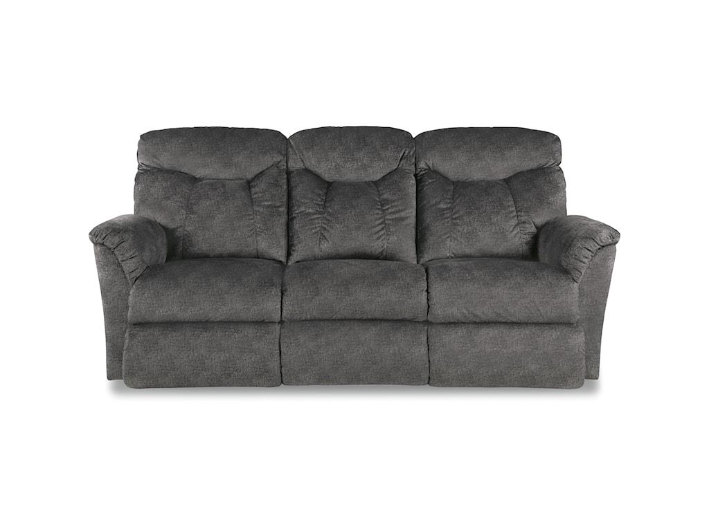 La-Z-Boy FortuneLa-Z-Time®Full Reclining Sofa