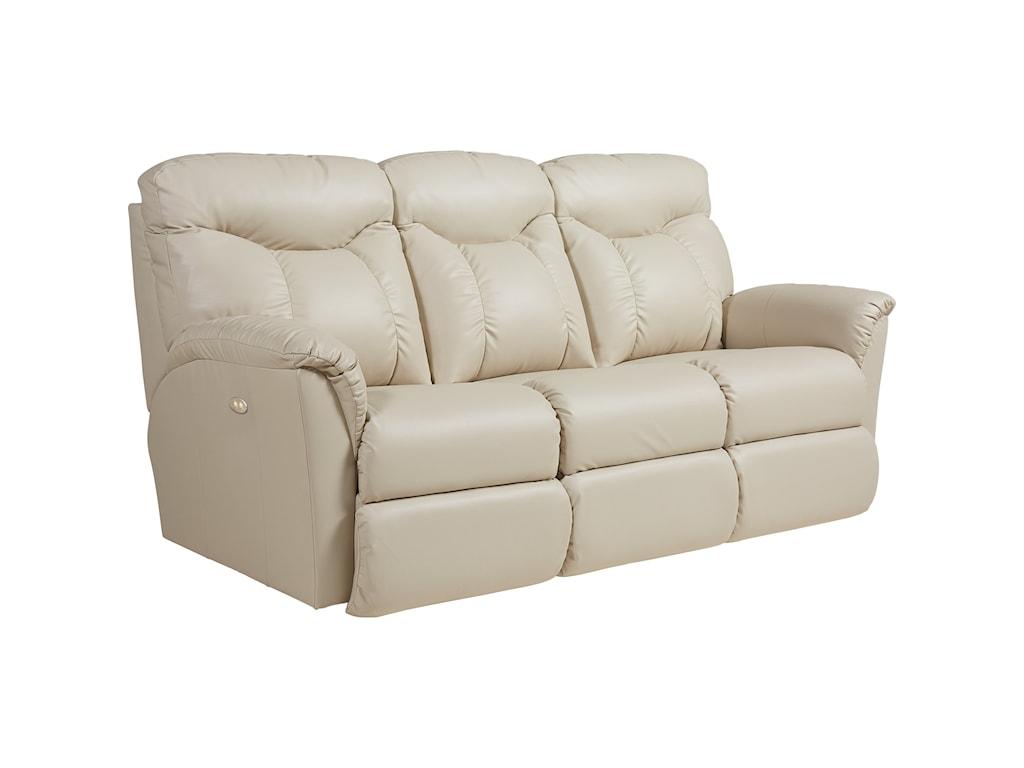 La-Z-Boy FortunePower La-Z-Time®Full Reclining Sofa