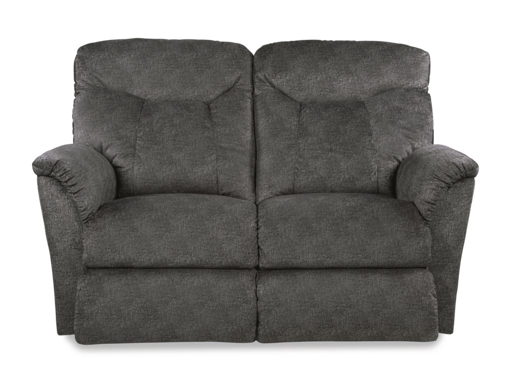 La-Z-Boy FortuneLa-Z-Time® Full Reclining Loveseat