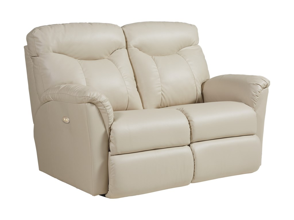 La-Z-Boy FortunePower La-Z-Time® Full Reclining Loveseat
