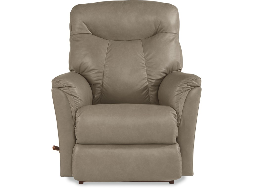 La-Z-Boy FortunePower-Recline-XR RECLINA-ROCKER® Recliner