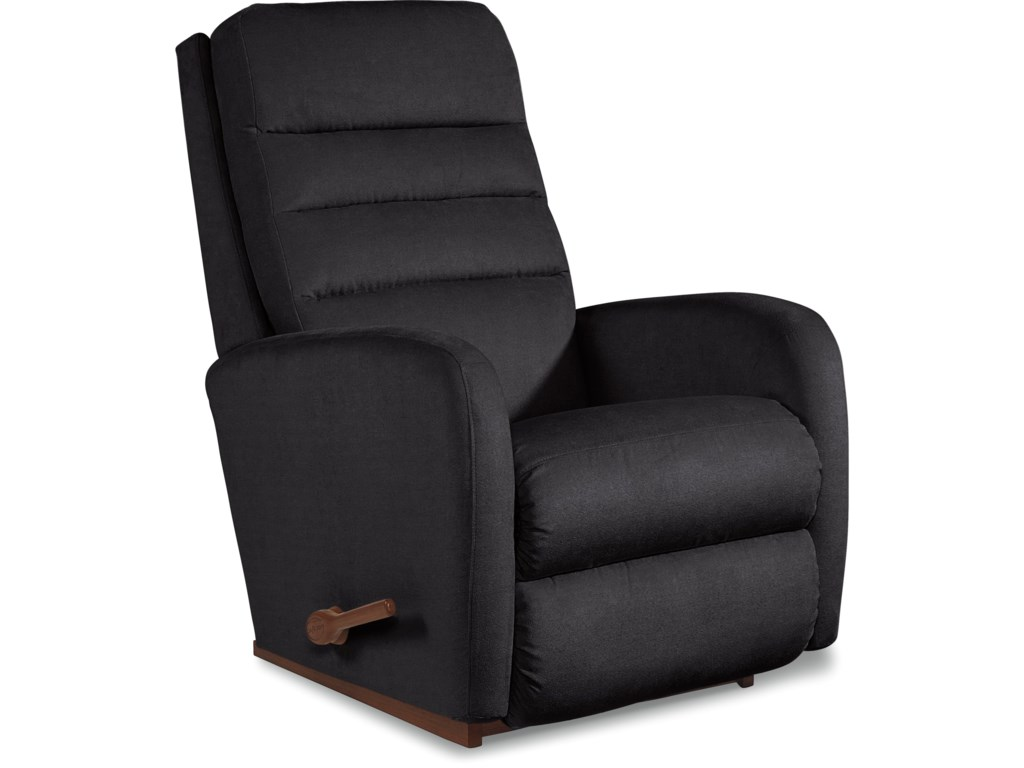 La-Z-Boy ForumRocking Recliner