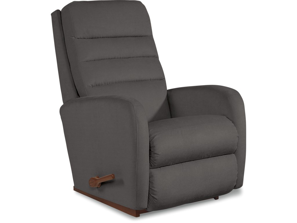 La-Z-Boy ForumRECLINA-WAY® Wall Recliner