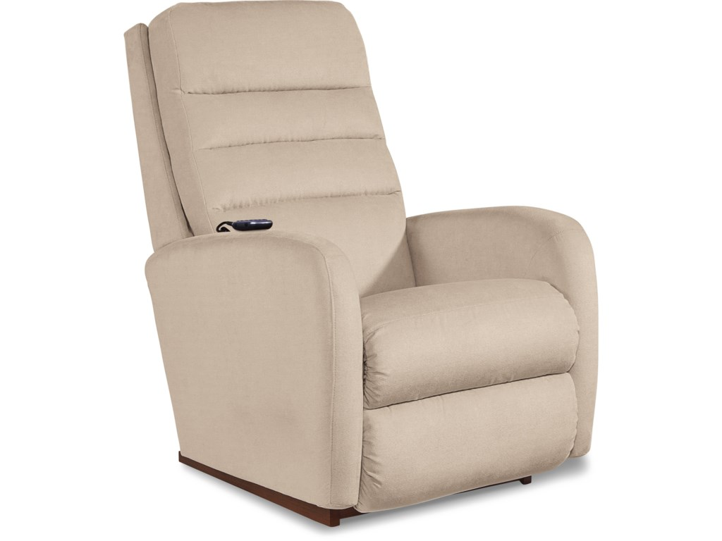 La-Z-Boy ForumPower-Recline-XRw™+ RECLINA-WAY® Recliner