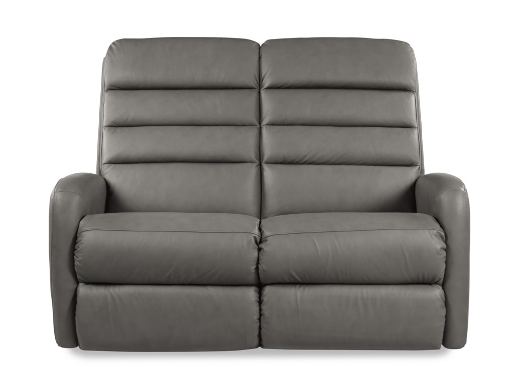 La-Z-Boy ForumPower-Recline-XRw™ Full Reclining Loveseat