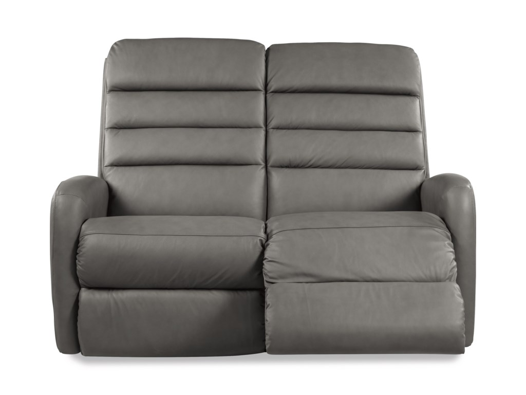 La-Z-Boy ForumReclina-Way® Full Reclining Loveseat