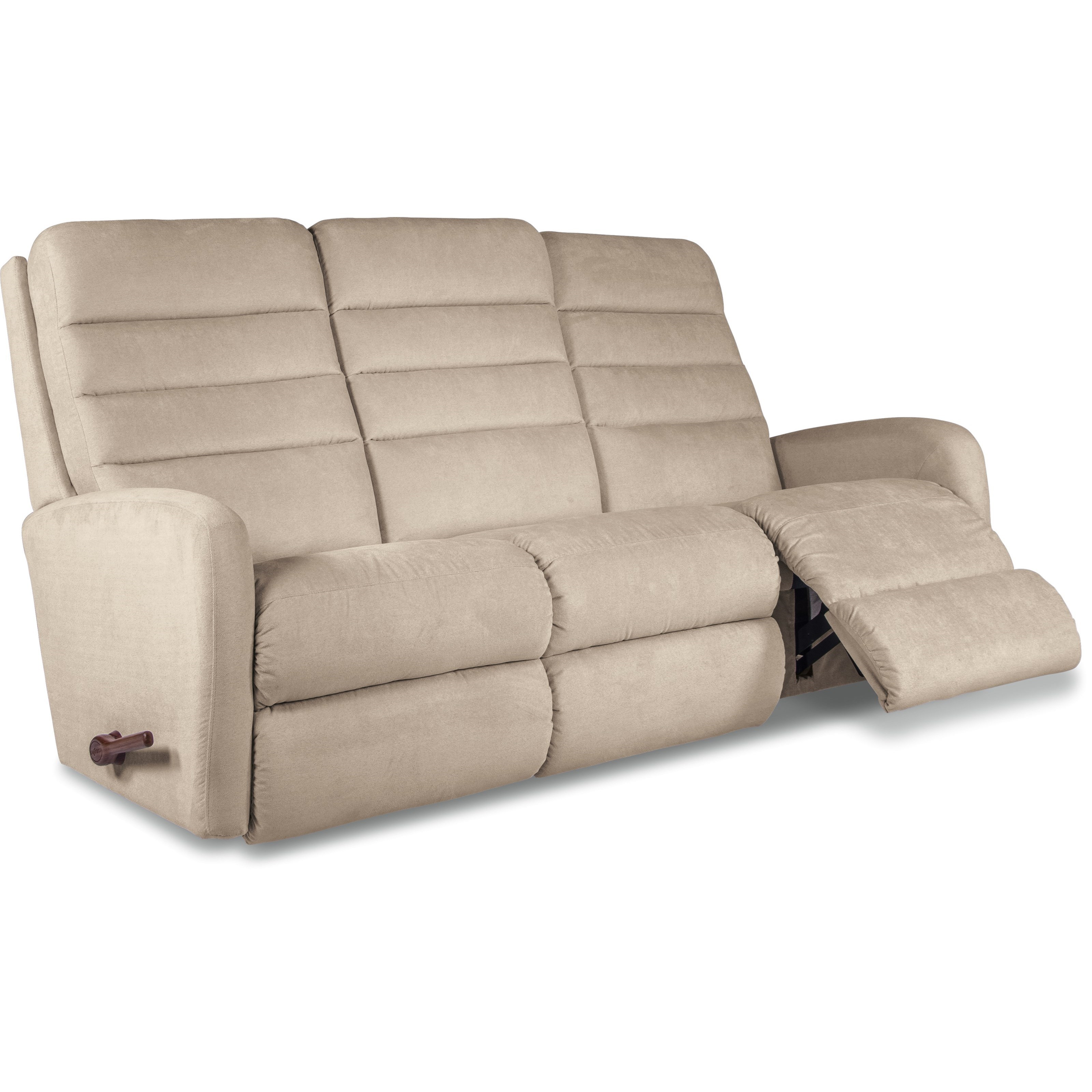 La-Z-Boy Forum 330744 Contemporary Reclining Sofa  sc 1 st  Great American Home Store : contemporary reclining sofas - islam-shia.org