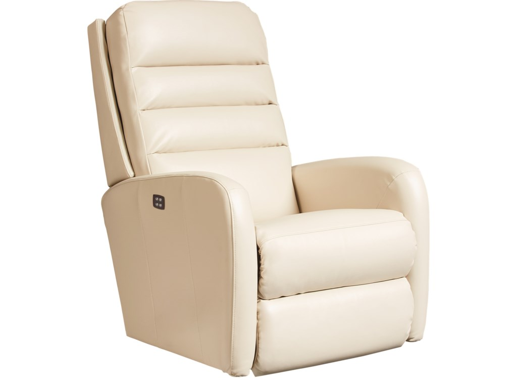 La-Z-Boy ForumPower-Recline-XRw™ RECLINA-WAY® Recliner