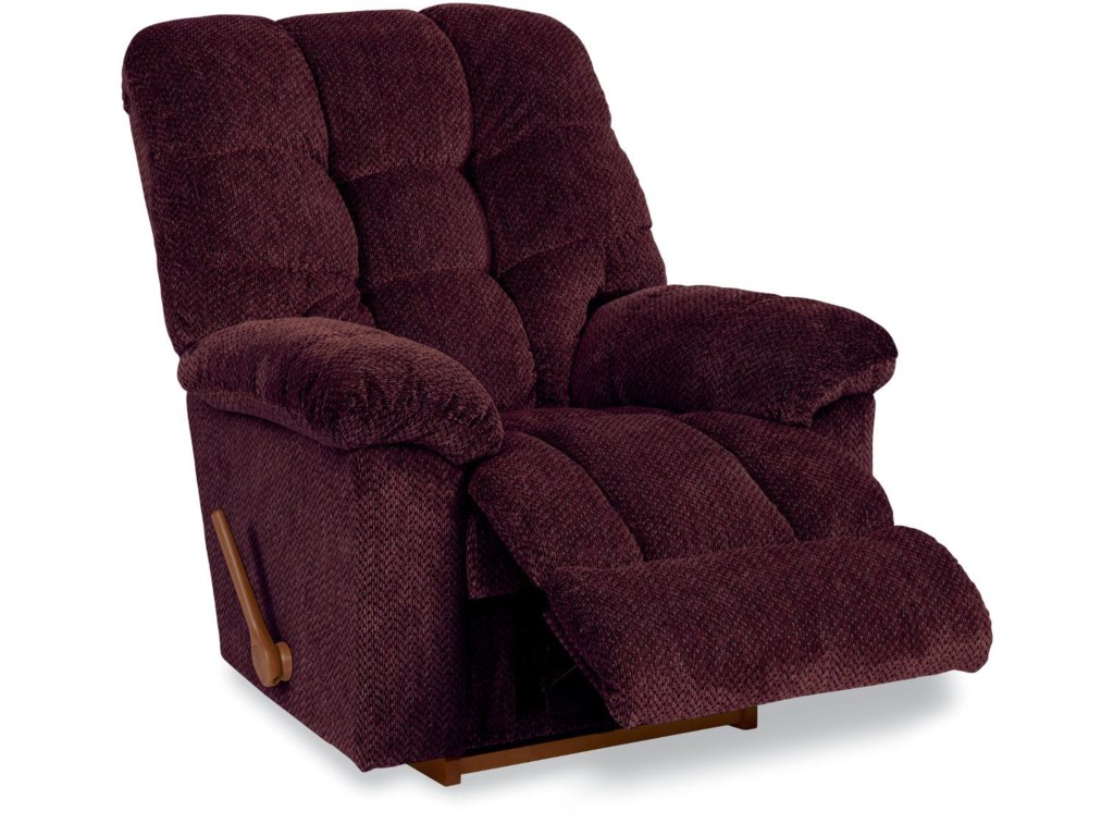 La-Z-Boy GibsonReclina-Rocker® Reclining Chair